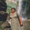 Любовь, 64, г.Новопавловск