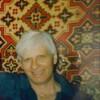 Сергей, 67, г.Екатеринбург