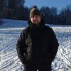Alexandr, 42, г.Кишинёв