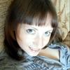 татьяна, 27, г.Емельяново