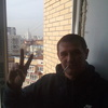 Yakyt, 40, г.Салтыковка