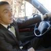 ELDORADO, 27, г.Ташкент
