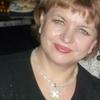 Nina, 57, г.Воронеж