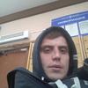 Роман, 29, г.Москва