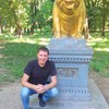 Максим, 32, Бахмач