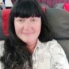 Жанна, 47, г.Кирово-Чепецк