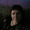 Ирина, 48, г.Барановичи