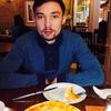Дмитрий, 23, г.Петропавловск-Камчатский
