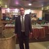 Араик, 35, г.Москва