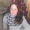 анна, 29, г.Орша