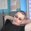 Антон, 37, г.Санкт-Петербург