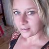 Oksana, 36, г.Рогачев