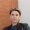 Елена, 34, г.Темрюк