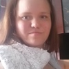 Люба, 19, г.Усинск