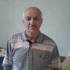 Едик, 60, г.Баку