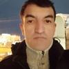 Сахиб, 40, г.Алупка