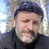 Алексей, 54, г.Санкт-Петербург