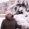 Фаина, 53, г.Лисичанск