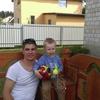 Вадим, 26, г.Осиповичи