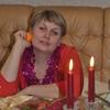 светлана, 51, г.Называевск