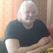 Подружиться с пользователем Сергей 64 года (Телец)