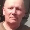 Sergey, 57, Novopokrovka
