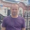 Андрей, 40, г.Архангельск