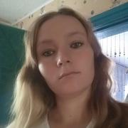 Ирина 27 Костанай