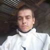 пётр, 37, г.Беловодск