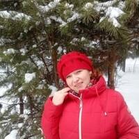 ИРИНА, 53 года, Козерог, Гомель