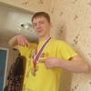 Вадим, 25, г.Ардатов