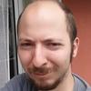 tomas, 34, г.Генуя