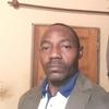 ASSEMBE, 46, Yaounde