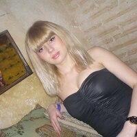 Олеся, 31 год, Телец, Москва