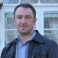 Михаил, 50 лет, Дева, Санкт-Петербург