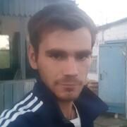 Сергей 21 Заринск
