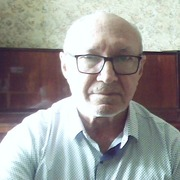 Валерий 74 Ростов-на-Дону