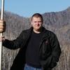 Sergey, 47, Ust'-Bol'sheretsk