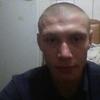 толик, 23, г.Тернополь