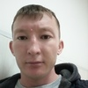Шамиль, 26, г.Соль-Илецк