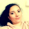 Svetlana, 33, Irkutsk