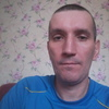 Александр, 43, г.Чердаклы