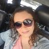 Michelle pilliroog, 48, Elmhurst
