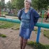 irina, 49, Barabinsk