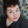 Лена, 32, г.Алмалык