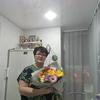 Галина, 58, г.Тольятти