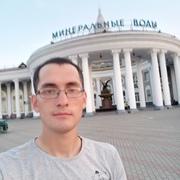Азат 21 Октябрьский (Башкирия)