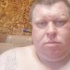 Олег Иванов, 34, г.Новосибирск