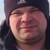 Jenya, 34, Saransk