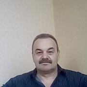 Евгений Юрьевич 58 Сочи